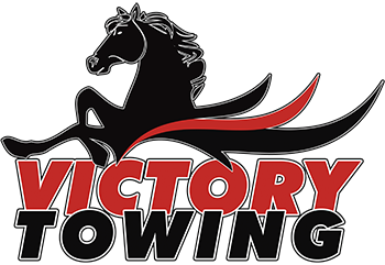 Victory Towing Las Vegas